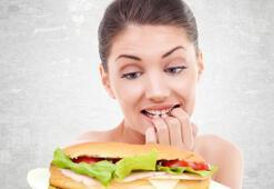 Detoks etkisi olan besinler