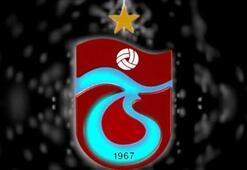 Trabzonsporun 68. Olağan Genel Kurulu başladı