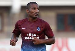 Trabzonda Malouda bilmecesi