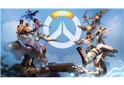 Overwatch 7 Milyonu Geçti