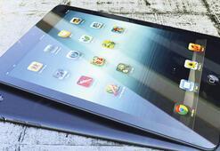 iPad mini 23 Ekim'de geliyor, fiyatı 250 dolar