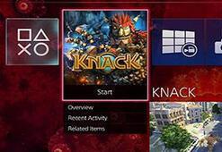 PlayStation 4ün 2.0 Güncellemesi Yayınlandı