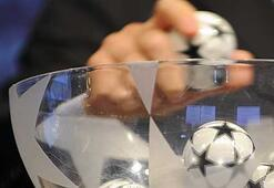 Galatasarayın Şampiyonlar Ligindeki rakibi