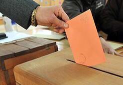 71 üyeli Sincik'te CHP'ye tek oy çıktı