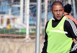 Roberto Carloslu Yiğidolar çok farklı