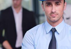İnşaatta İş Kazası Riski 4.6