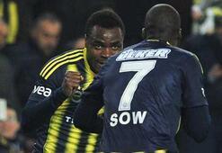 Fenerbahçe derbiyi kazanırsa ilki gerçekleştirecek