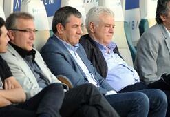 Bursasporda yönetim istifa etti mi