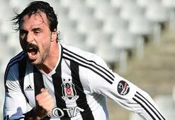 Almeida atarsa Beşiktaş kaybetmiyor