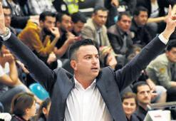 Muratbey Uşak'ta yüzler gülüyor