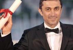 Nuri Bilge Ceylan yeniden Cannesda