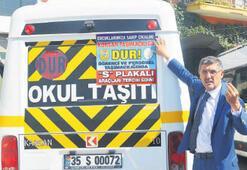 Servisçiler, Erdoğan'a gidecek