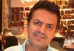 Bursaspor 2. Başkanı, basın mensuplarını kovdu