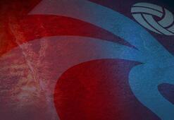 Aslan: Juventus ile şanslar eşit