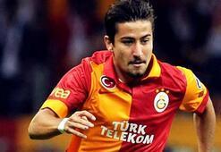 Galatasarayın yeni Reisi Aydın Yılmaz