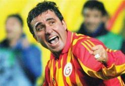 Becali: Hagi Fenerbahçeye gidebilirdi