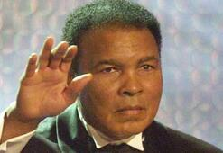 Muhammed Alinin ölümü Alman basınında