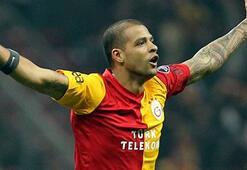 İkinci takımım Galatasaray