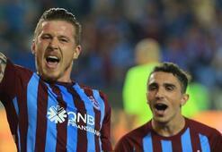 Kucka: Trabzon dövmesi istiyorum