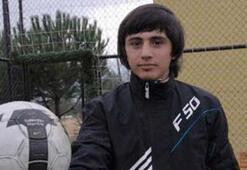 Horozun gençleri Süper Lige kapak attı