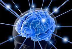 Hafızanızı güçlendirmenin 10 farklı yolu