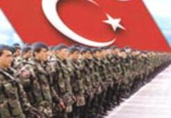 Askerlik Sorgulama (TSK 2014 Askerlik Yeri Sorgulama Ekranı)