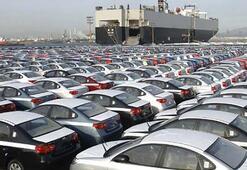 Otomotiv, mayıs ayında son üç yılın ihracat rekorunu kırdı