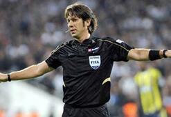 UEFA, Aydınusun klasmanını düşürdü