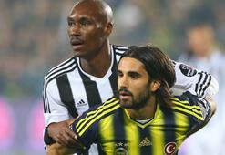 Beşiktaş - Fenerbahçe 336. randevu