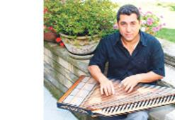 Kanun sanatçısı Karaduman'ın ölümü