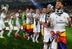 Dünyanın en değerli spor kulübü Real Madrid