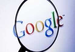 Google Kanseri Tespit Ediyor