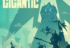 StarCraftın Baş Tasarımcısından Yeni Oyun: Gigantic