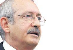 'Sorunları çözecek tek parti CHP'dir'