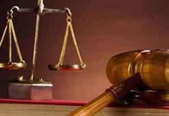 3 Richter, 3 verschiedene Urteile