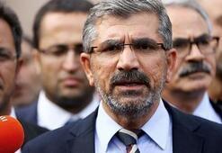 Terrorist sagte über den Mord an Elçi aus