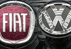 Fiat, Volkswagen ile gündeme gelen bu iddiayı yalanladı