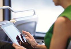 Teknoloji ve iş yaşamını şekillendirecek akım