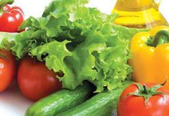 Ketojenik diyet nedir