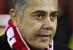 Kulüpler Birliğinin yabancı futbolcu kararı