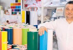 Arda Serigrafi, e-ticaret ile tüm Türkiye'ye açıldı