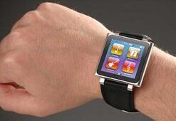Altıncı nesil Apple iPod nano artık Apple tarafından desteklenmiyor