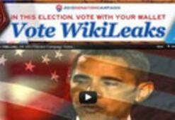 Anonymous, WikiLeaks ile Yollarını Ayırdı