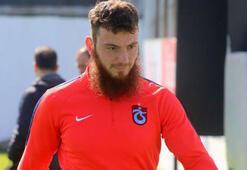 Trabzonspor yönetimi Aykut Demire ihtar çekti