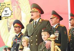 Bir lider nasıl diktatör oldu