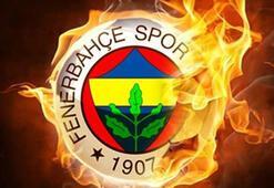 Fenerbahçe son dakika transfer haberleri 8 Haziran 2016