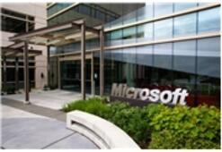 Microsoft'tan Sürücüsüz Araca Yeşil Işık