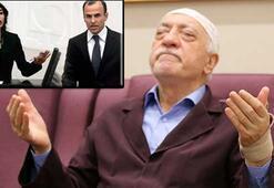 Son dakika: Üç aylık süre doldu FETÖ elebaşı Gülen ve HDPli vekiller...