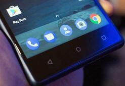 Hangi Nokia telefonlar Android Oreo güncellemesini alacak