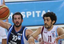 Kerem Tunçeri: BBL Avrupanın en iyi ligi